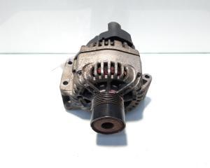 Alternator 90A, cod 2542861A, Suzuki Ignis 2 (MH) 1.3 diesel, M13A (id:444736)