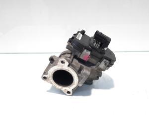 Clapeta acceleratie, cod 48CPD1, Opel Zafira B (A05) 1.9 cdti, Z19DT (id:464932)