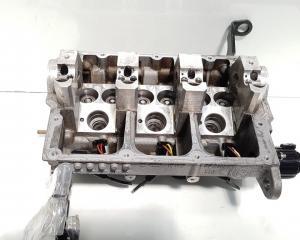 Chiulasa fara axe came, cod 045103373H, VW Polo (6N2), 1.4 TDI, AMF (idi:371121)