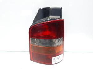 Stop dreapta aripa, cod 7H0945096G, Vw Transporter 5 (7HB, 7HJ) (id:467902)