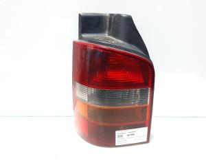 Stop stanga aripa, cod 7H0945095G, Vw Transporter 5 (7HB, 7HJ) (id:467900)