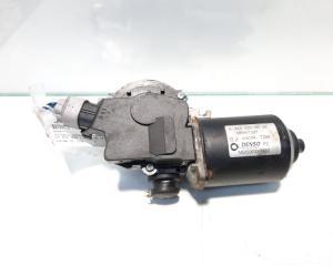 Motoras stergator fata, cod A4548200008, Smart ForFour (id:467492)