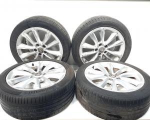 Set jante aliaj R18, cod 13259254, Opel Astra J (id:468043)
