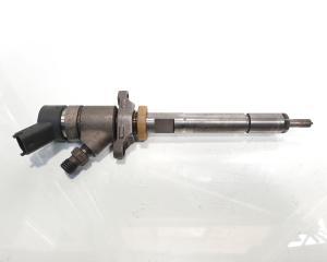 Injector, cod 0445110188, Ford Focus 2 (DA) 1.6 TDCI, G8DB (id:467592)