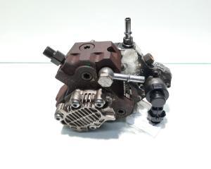 Pompa inalta presiune, cod 8200680077, 0445010099,Opel Vivaro (F7) 2.0 cdti, M9R782 (id:468157)