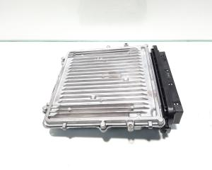 Calculator motor, cod 8513242-01, 0281017679, Bmw 5 (F10) 2.0 D, N47D20A (id:468121)