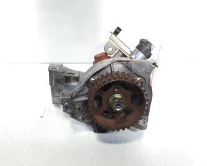 Pompa inalta presiune, cod 9656300380, 0445010102, Peugeot Partner (I) Combispace, 1.6 HDI, 9HX (id:467586)