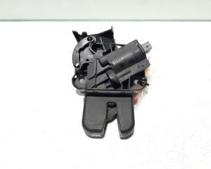 Broasca capota spate, cod 4F5827505C, Audi A4 (8EC, B7) (id:467565)