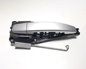 Maner stanga fata, Opel Insignia A (id:138332)