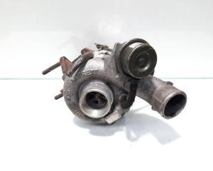 Turbosuflanta, cod 28200-4A101, Kia Sorento 1, 2.5 CRDI (id:420859)