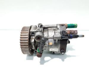 Pompa inalta presiune, cod 8200423059, 8200057225, Renault Clio 3, 1.5 dci, K9K6802 (id:468221)