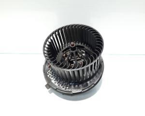 Ventilator bord, cod 3C1820015J, 3C0907521B, VW Passat (3C2) 2.0 tdi, BMR (id:468126)