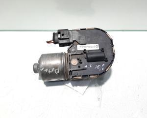 Motoras stergator fata, cod 1K1955119E, VW Golf 5 Variant (1K5) (id:468250)