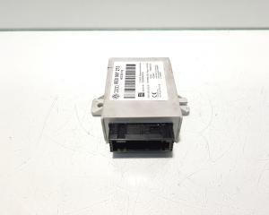 Modul presiune roti, cod 8E0907273, Audi A4 (8EC, B7) (id:468125)