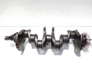 Vibrochen, Renault Kangoo 1, 1.5 dci, K9K702 (id:468181)