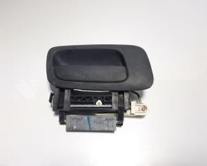 Maner dreapta fata, Opel Astra G hatchback (id:289529)