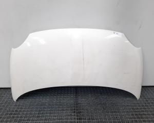 Capota fata, Fiat 500 (id:468503)