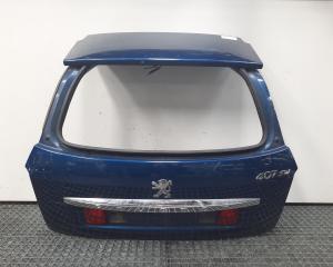 Haion, Peugeot 407 SW (id:468507)