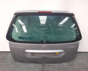 Haion cu luneta, Peugeot 307 SW (id:468498)