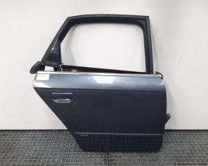 Usa dreapta spate, Audi A4 (8EC, B7) (id:468504)