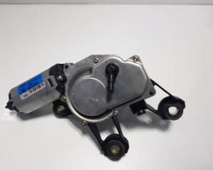 Motoras stergator usa stanga spate, Ford Tourneo Connect (id:140686)