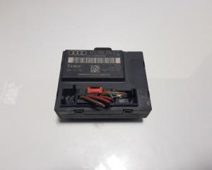 Modul dreapta spate, cod 4F0959794E, Audi A6 (4F2, C6) id:327890