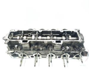 Capac chiulasa cu 1 ax came, Ford Fiesta 5, 1.4 TDCI, F6JA (id:468234)
