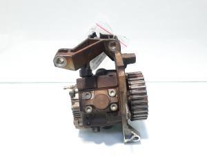 Pompa inalta presiune, cod 9656300380, 0445010102, Peugeot Partner (I) Combispace, 1.6 HDI, 9HX (id:468255)