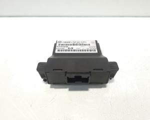 Modul control central, cod 7N0907530Q, Vw Passat CC (357) (id:468459)