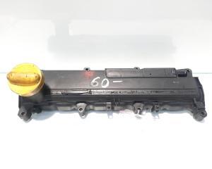 Capac culbutori, cod 8200272214, Renault Kangoo 1, 1.5 DCI, K9K702 (id:468228)