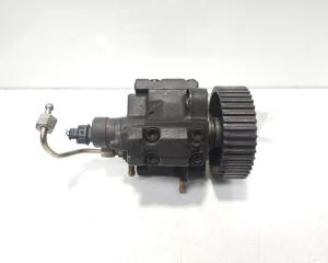 Pompa inalta presiune, cod 0445010007, Alfa Romeo 156 (932) 1.9 JDT, 937A2000 (id:468305)
