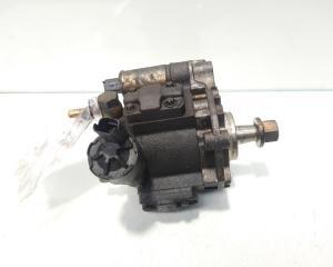 Pompa inalta presiune, cod 9641852080, Ford Fiesta 5, 1.4 tdci, F6JA (id:468326)
