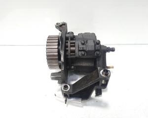 Pompa inalta presiune, cod 9651590880, Ford Fiesta 5, 1.4 TDCI, F6JA (id:468322)