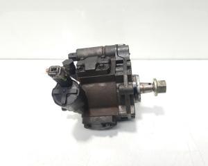 Pompa inalta presiune, cod 9658176080, Citroen C3 (I) 1.4 hdi, 8HZ (id:468349)