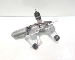 Motoras stergator haion, cod 98700-1G000, Kia Rio II (jB) (id:468539)