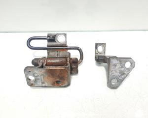 Set balamale dreapta fata, Vw Passat CC (357) (id:468464)