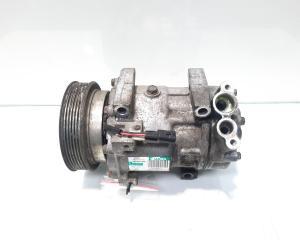 Compresor clima, cod 926009865R, Nissan Qashqai, 1.5 dci (id:468411)