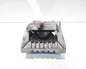 Tampon motor, cod 1K0199262CR, Vw Passat CC (357) 2.0 tdi, CFFB (id:468457)