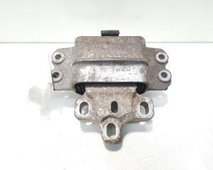 Tampon cutie viteza, cod 1K0199262CR, VW Passat CC (357) 2.0 tdi, CFFB (id:468460)