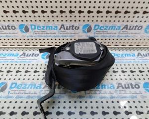 Centura dreapta fata Seat Ibitza 4 2002-2009 , 6L4857706G