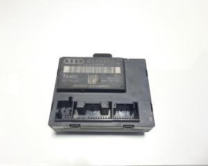 Modul usa dreapta spate, cod 4F0959794E, Audi A6 (4F2, C6) (id:385371)