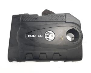 Capac protectie motor, Opel Astra J Combi, 2.0 cdti, A20DTH (id:468626)