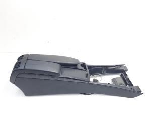 Cotiera piele, Mercedes Clasa C T-Model (S204) id:468752