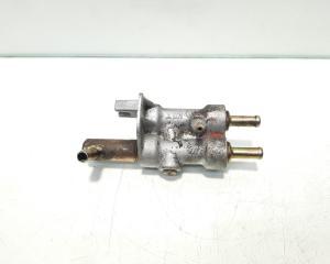 Supapa presiune combustibil, cod 46580170, Fiat Marea (185) 1.9 jtd, 186A6000 (id:468302)