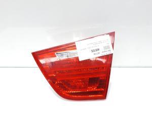Stop dreapta haion, cod 4871740, Bmw 3 Touring (E91) (id:468726)