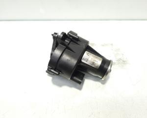 Motoras galerie admisie, cod 7803789-03, Bmw 3 (E90) 2.0 diesel, N47D20A (id:468385)
