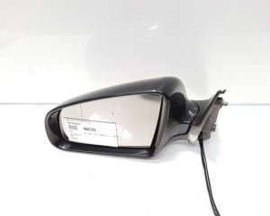 Oglinda electrica stanga, Audi A4 (8EC, B7) (id:468722)