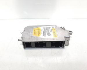 Calculator airbag, cod 9199756, Bmw 7 (F01, F02) 3.0 D, N57D30A (id:468737)