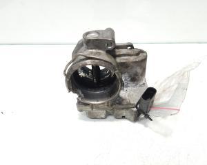 Clapeta acceleratie, cod 045128063G, Skoda Fabia 2, 1.4 tdi, BNV (id:468313)