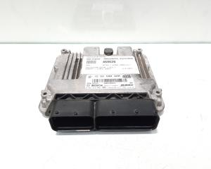 Calculator motor, cod GM55590420, 0281019088, Opel Astra J Combi, 2.0 CDTI, A20DTH (id:468620)